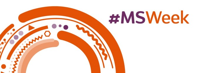 uk ms week logo